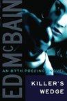 Killer's Wedge (87th Precinct, #7)