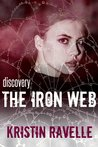 The Iron Web - Discovery (The Iron Web, #1)