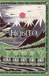 Download La Hobito, a, Tien kaj Reen