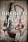 Broken Habit: A Steampunk Novella