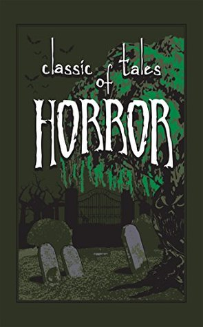 classic-tales-of-horror-leather-bound-classics