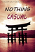 Nothing Casual by Ana J. Phoenix