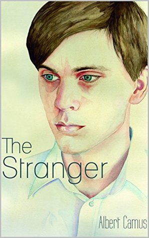 The Stranger ( with active table of contents )