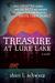 Treasure at Lure Lake by Shari L. Schwarz