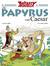De papyrus van Caesar (Asterix, #36)