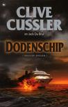 Dodenschip by Clive Cussler