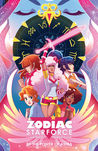 Zodiac Starforce: By the Power of Astra
