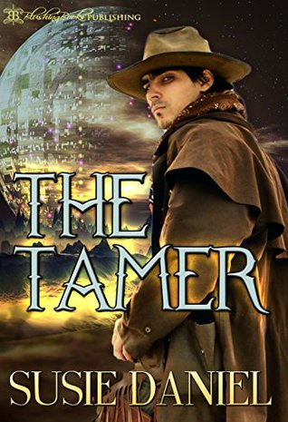 The Tamer