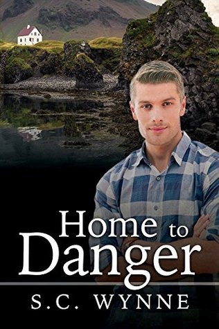 home-to-danger