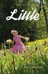 Little: Novels