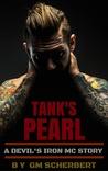Tank's Pearl (Devil's Iron MC #1)