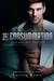 The Consummation: Josh and Kat Part III (The Club #7)