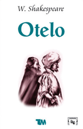 Ebook Otelo by William Shakespeare DOC!