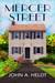Mercer Street (American Journey, #2)