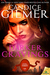 Darker Cravings (The Mythical Knights #2)