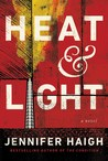 Heat & Light