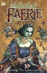 The Books of Faerie