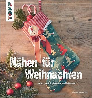 Chuck Norris Weihnachten.Https Noio Ml Blog English Books With Audio Free Download