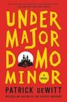 Undermajordomo Minor