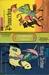 The Adventures of Pinocchio...