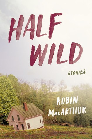 Wild home stories with hungry mature mothers