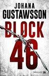 Block 46 (Emily Roy & Alexis Castells #1)
