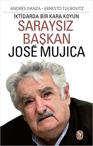 İktidarda Bir Kara Koyun: Saraysız Başkan José Mujica
