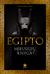 Egipto mirusiųjų knyga