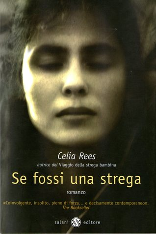 Witch Child Celia Rees Pdf