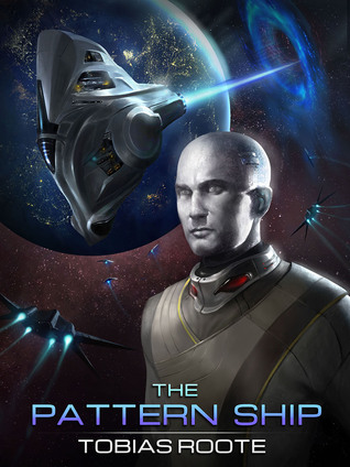 Ebook The Pattern Ship by Tobias Roote read!