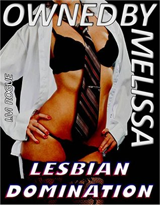Owned By Melissa – The Swelling: Lesbian Domination