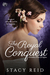 The Royal Conquest (Scandalous House of Calydon, #4)