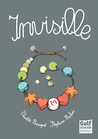 Invisible by Charlotte Bousquet