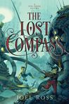 The Lost Compass (The Fog Diver, #2)