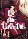 La Vie en Doll by Junya Inoue