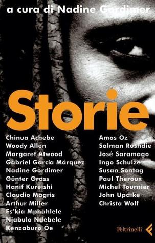 Storie
