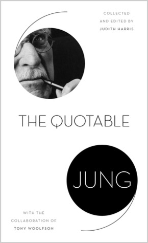 the-quotable-jung
