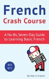 French Crash Cour...