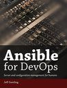 Ansible for DevOp...
