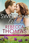 Sweet Home Alaska (Alaskan Hero, #1)