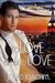 To Love or Not to Love (Manhattan Dinner Club, #4)