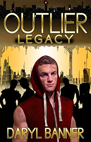 outlier-legacy