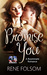 Promise You by Rene Folsom