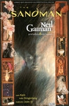 Preludios y nocturnos by Neil Gaiman