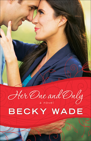 Her One and Only(Porter Family 4)