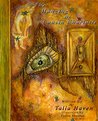 The Hanging Of Cousin Charlotte by Talia Haven