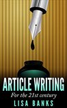Article Writing: For the 21st century