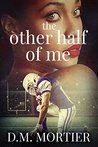The Other Half of Me (Soul Brothers Book 3)