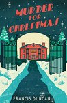 Murder for Christmas (Mordecai Tremaine Mystery #1)