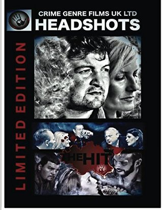 The Hit Headshots Limited Edition